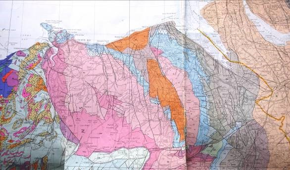 nwales-geol-map-1