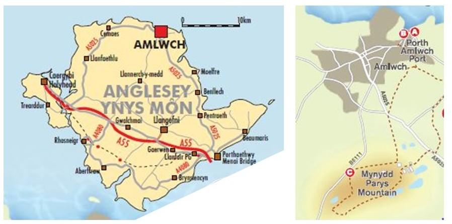 amlwch-maps